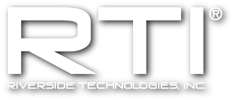 Riverside Technologies, Inc. (RTI)